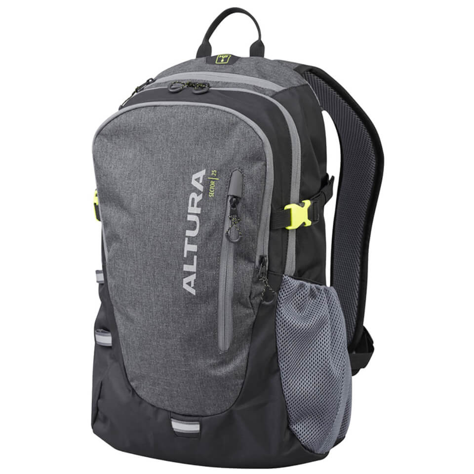 altura-sector-25l-back-pack-black