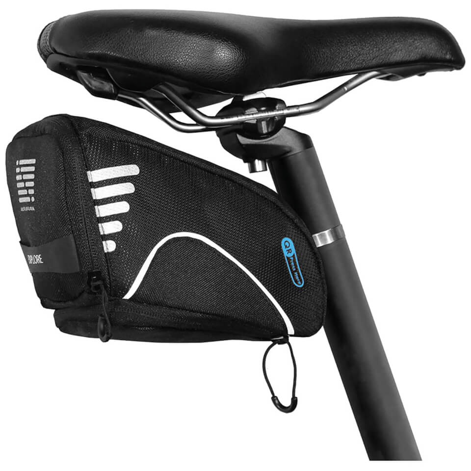 altura-explore-expanding-seat-pack-black