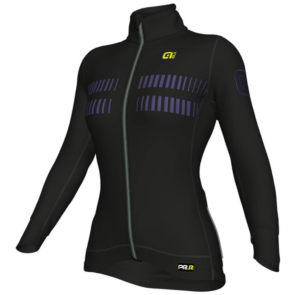 ale-women-cp-20-future-jacket-black-xs-black