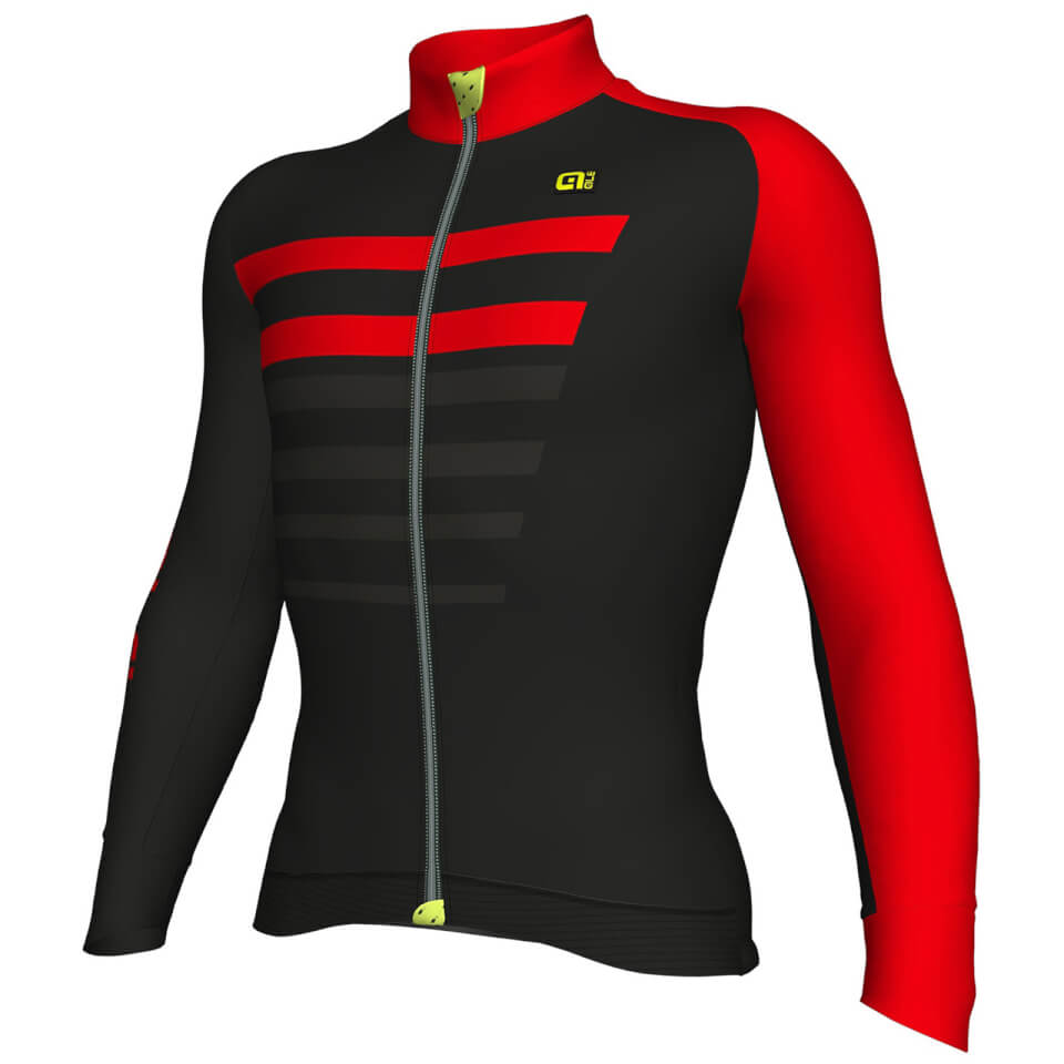 ale-piuma-jersey-black-red-xl-black-red