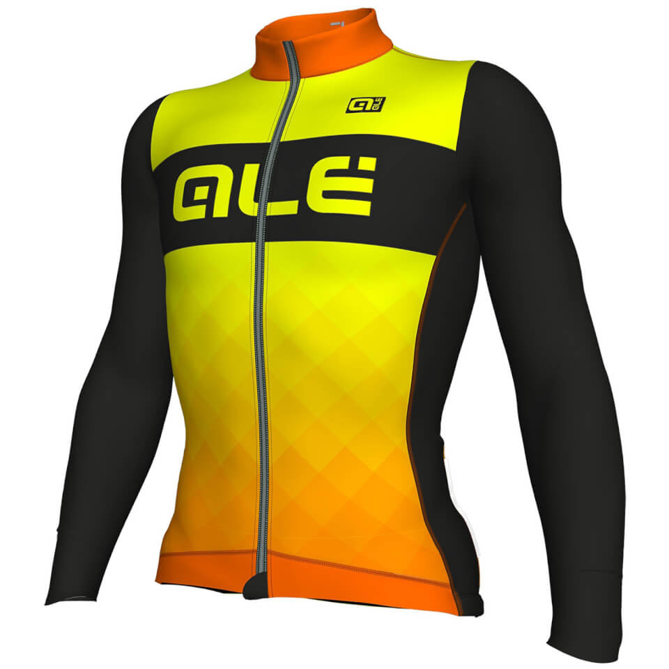 ale-r-ev1-rumbles-winter-jersey-blackorangeyellow-xs-blackorangeyellow