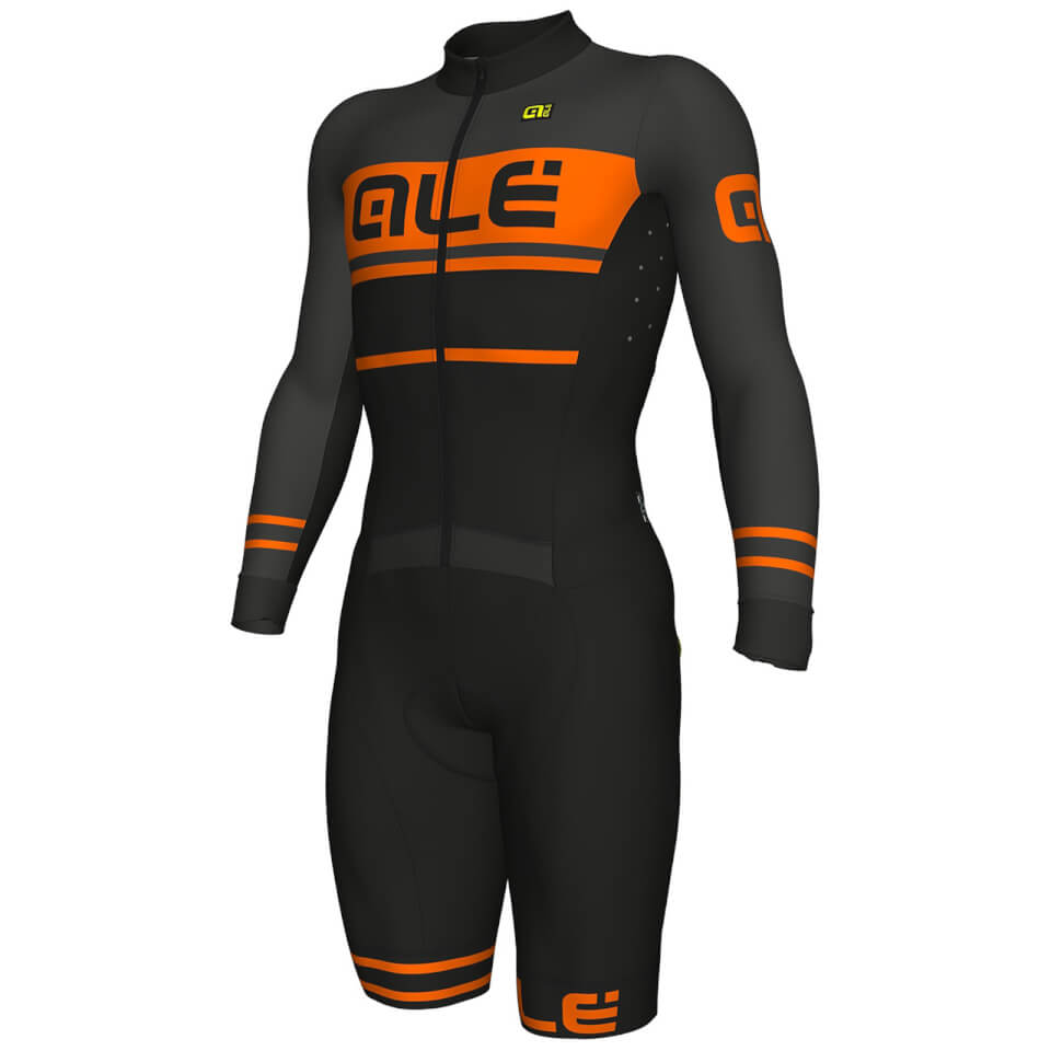 ale-r-ev1-fango-cyclocross-skinsuit-blackorange-xs-blackorange
