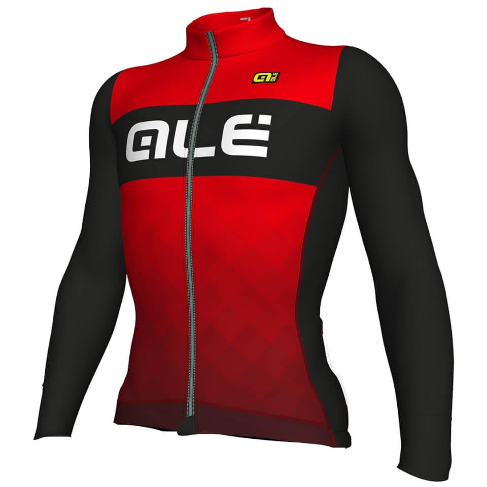 ale-r-ev1-rumbles-winter-jersey-blackred-xs-blackred