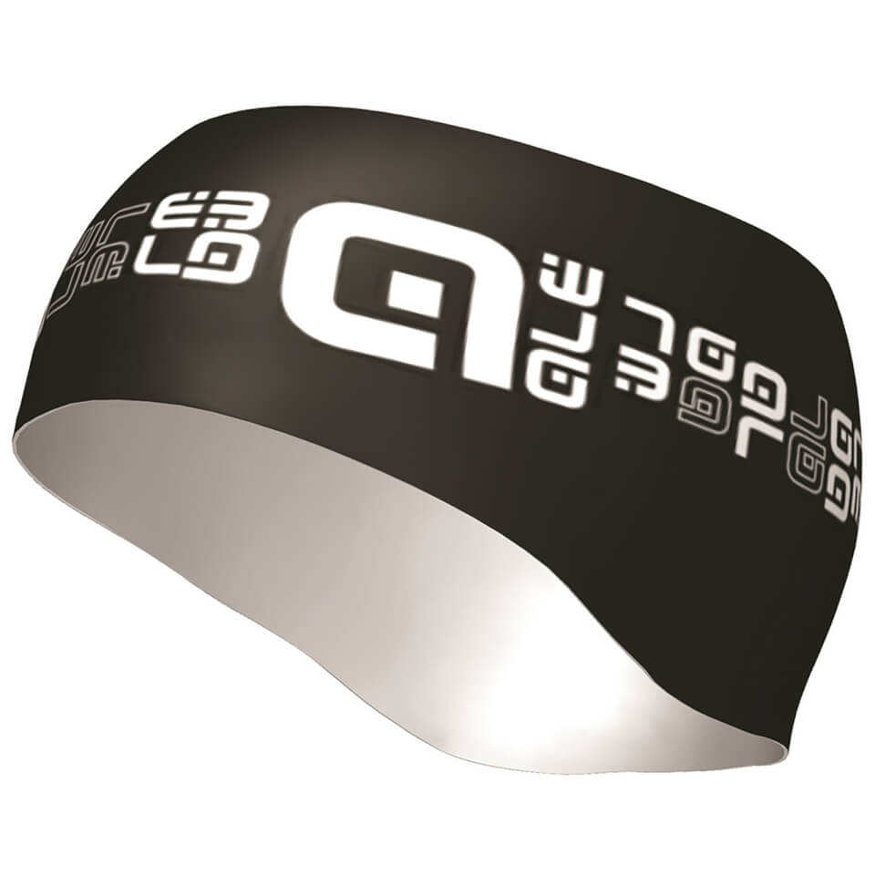 ale-router-headband-black-white