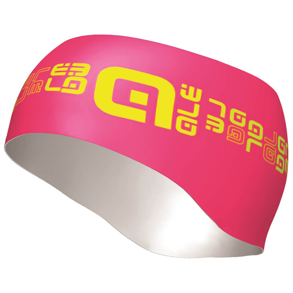 ale-router-headband-pink-yellow