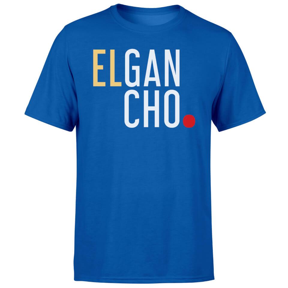 elgancho-men-blue-t-shirt-s-blue