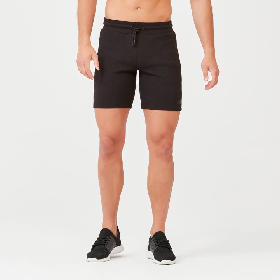 Pantalón Corto Pro-Tech 2.0 - M - Negro