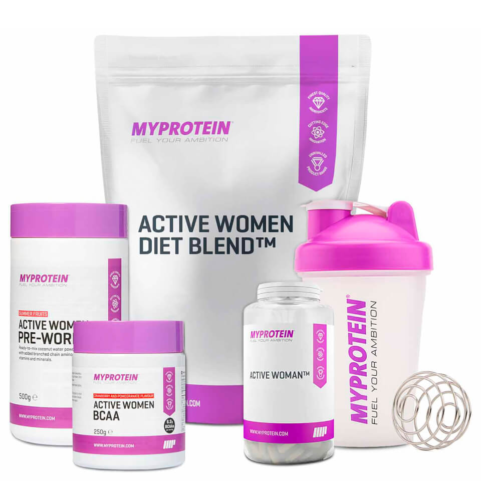 active-women-essentials-bundle-cranberry-pomegranate-toasted-marshmallow