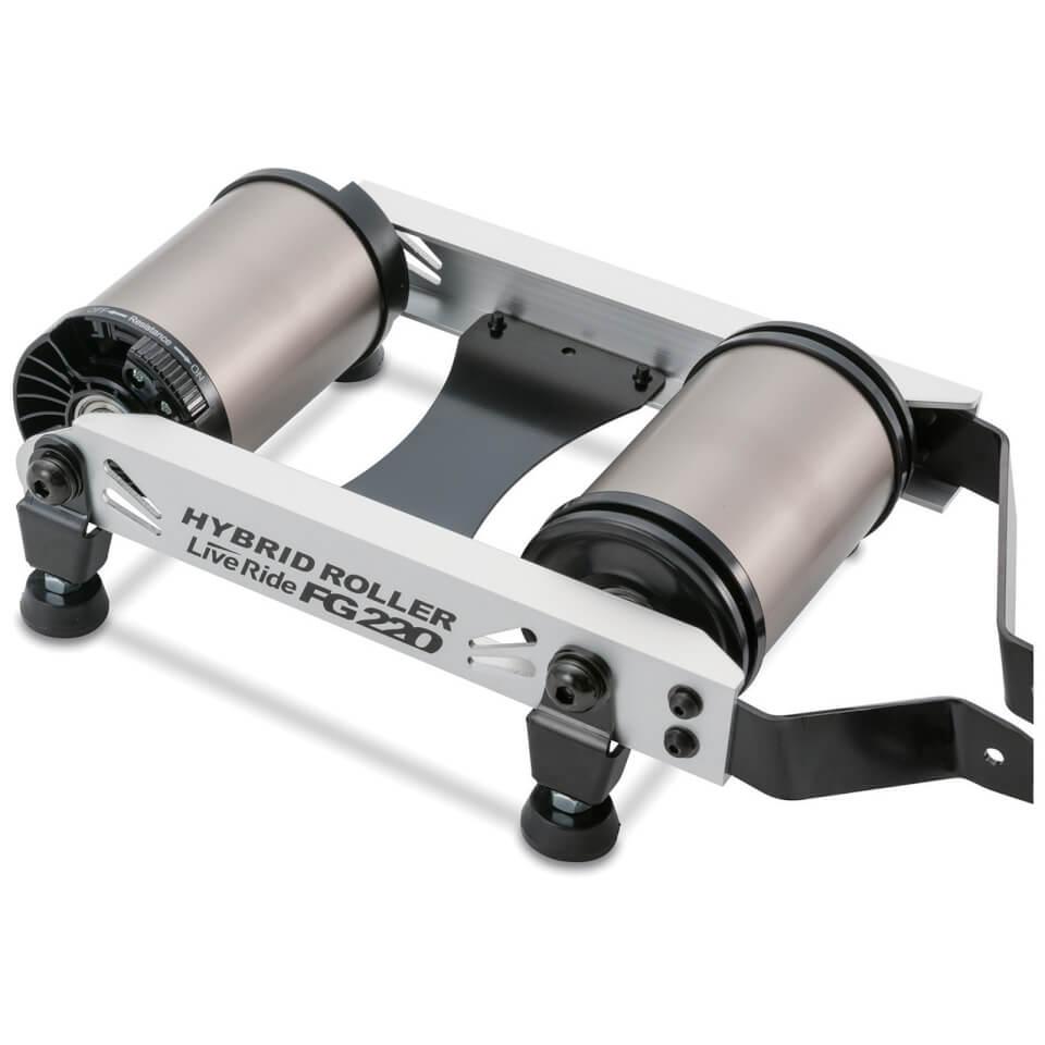 minoura-fg220-live-ride-hybrid-rollers