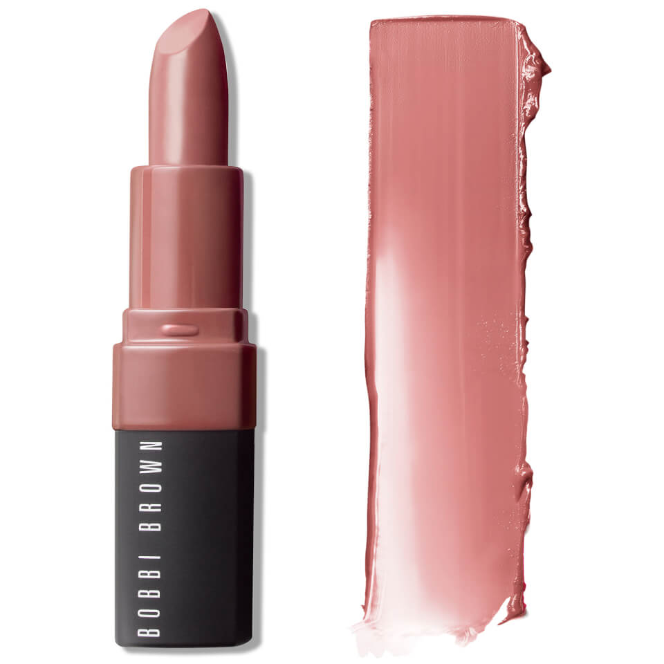 Bobbi Brown Lippenstift Bare Lippenstift