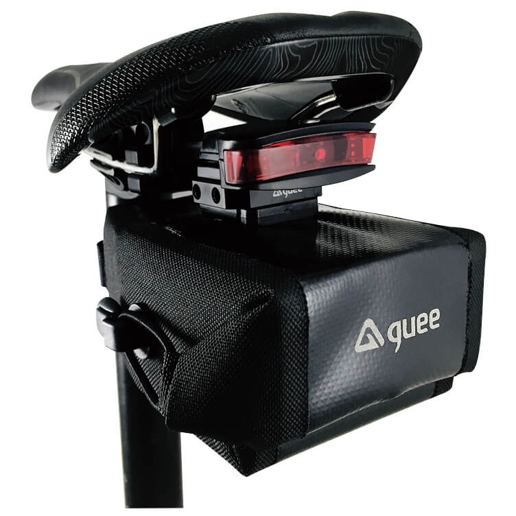 Guee B-Mount Saddle Bag | Saddle bags