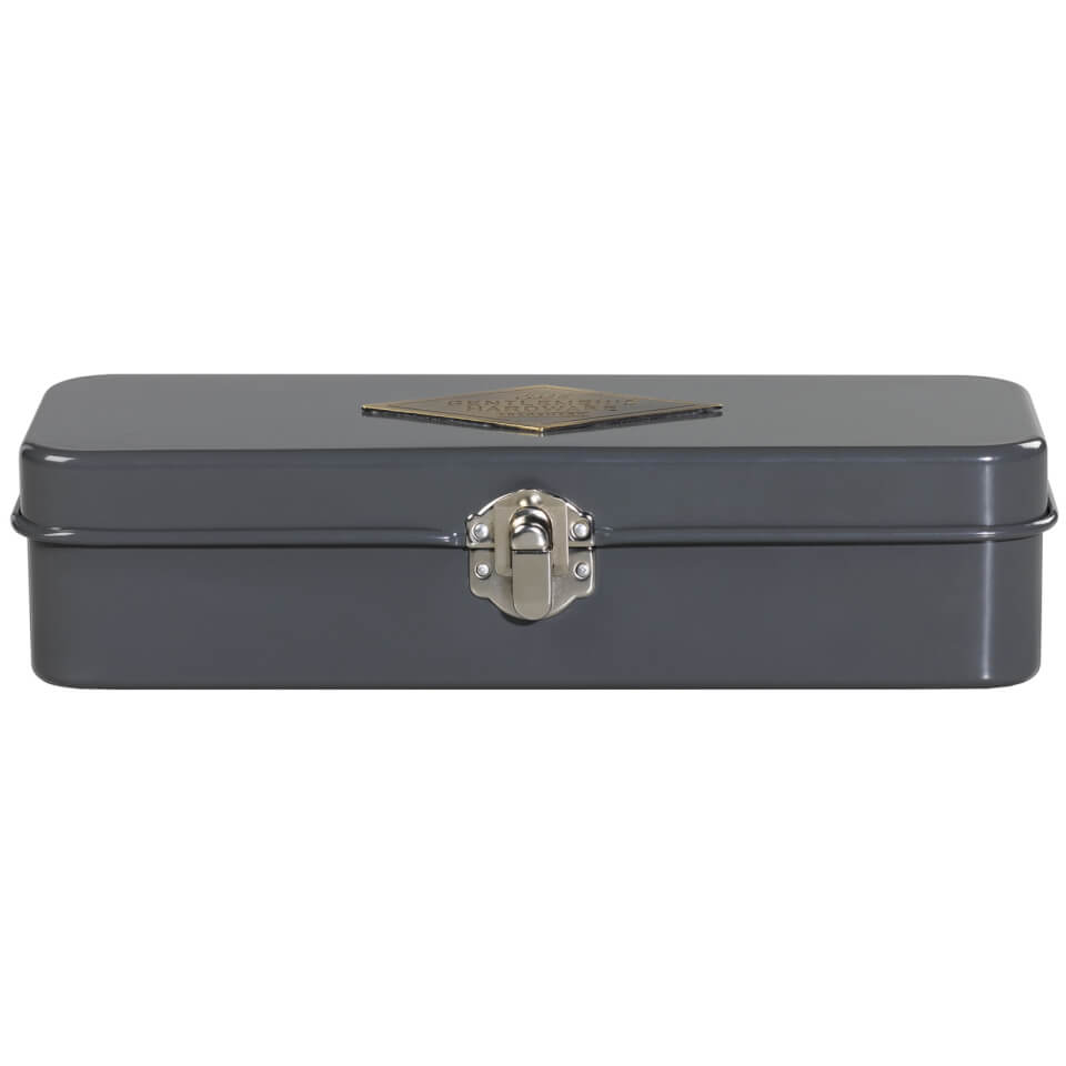 Gentlemen's Hardware Mini Tools Tin