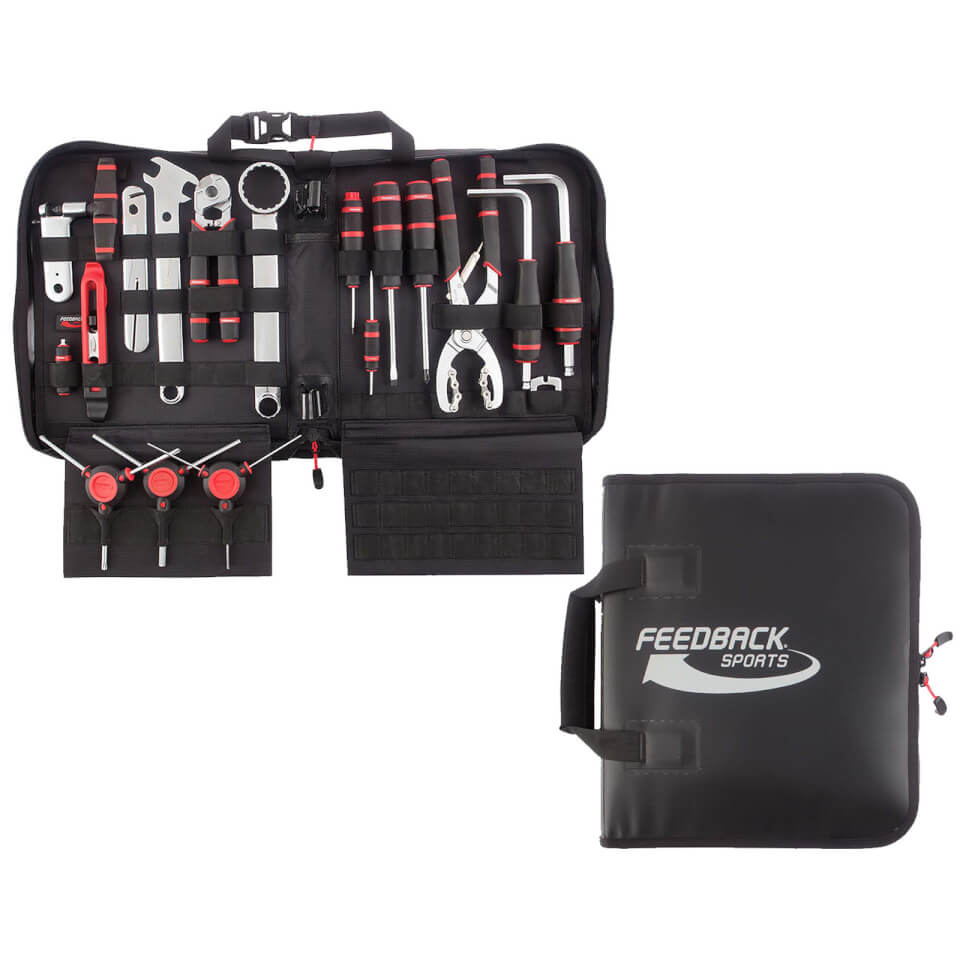Feedback Sports Team Edition Tool Kit | tools_component