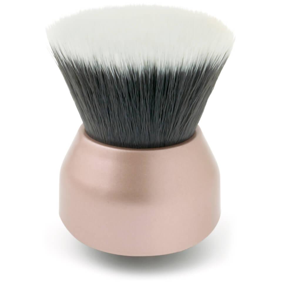 Magnitone BlendUp! SmoothBLEND Antibacterial Replacement Brush Head