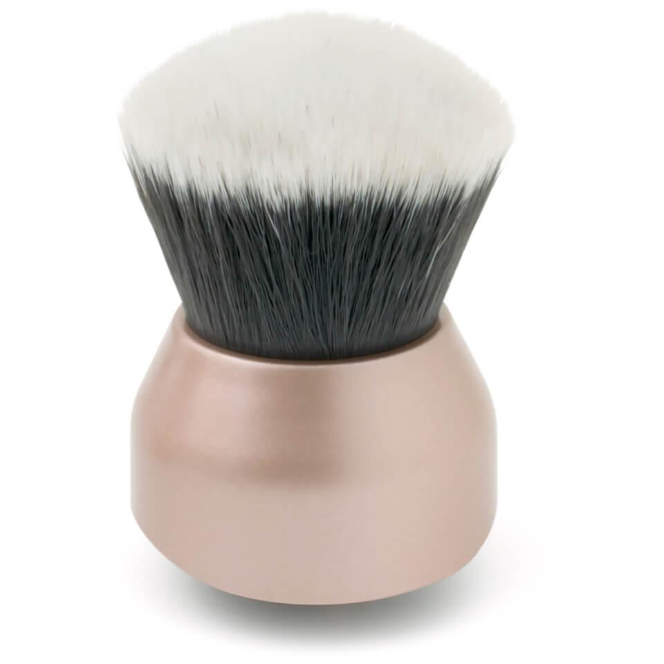 Magnitone BlendUp! BuffBLEND Antibacterial Replacement Brush Head