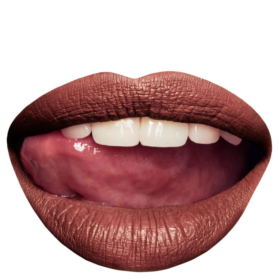 Nails Inc. Lips I Am Great Thanks Lippenstift 1.0 st