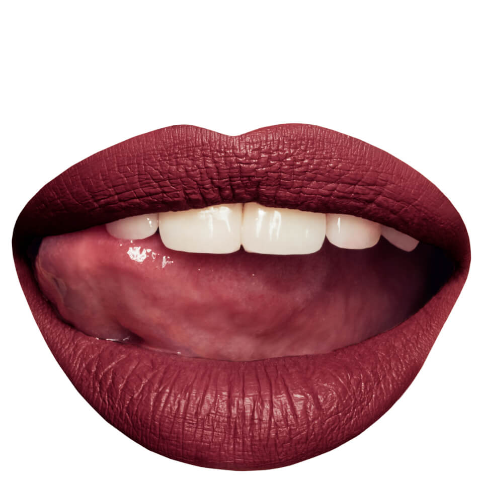 Nails Inc. Lips I'm Something Else Lippenstift 1.0 st