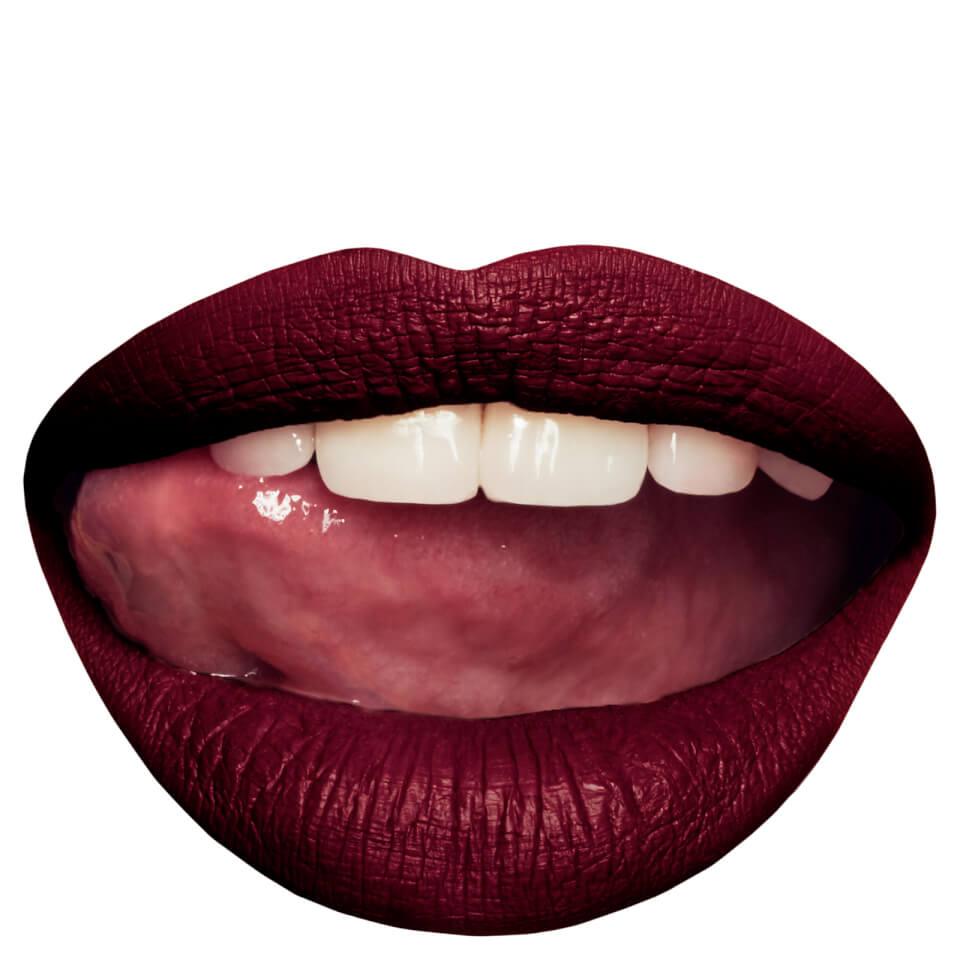 Nails Inc. Lips Too Bad Lippenstift 1.0 st