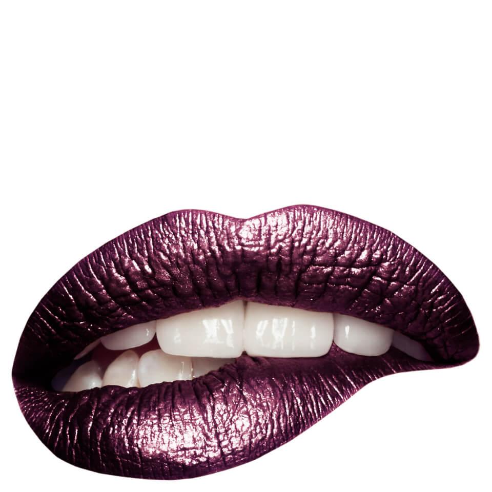 Nails Inc. Lips Call My Cab Lippenstift 1.0 st