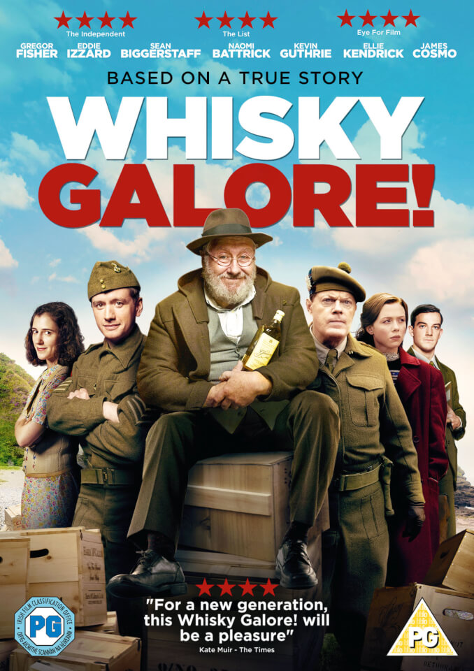 Match whisky old bottle prezzi migliori offerte for Botole per tetti prezzi