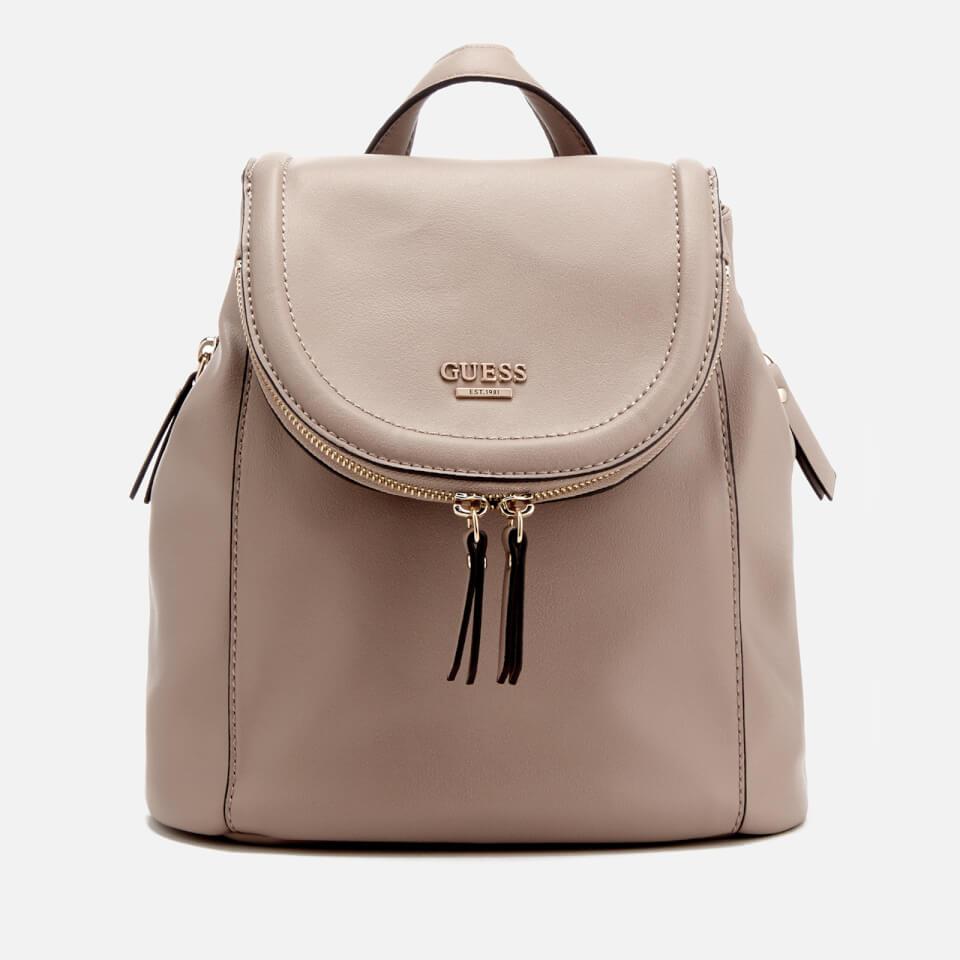 Guess Women's Terra Backpack