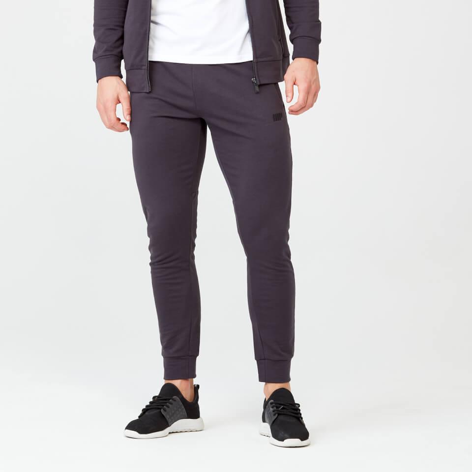 Pantalón Deportivo Form - M - Slate