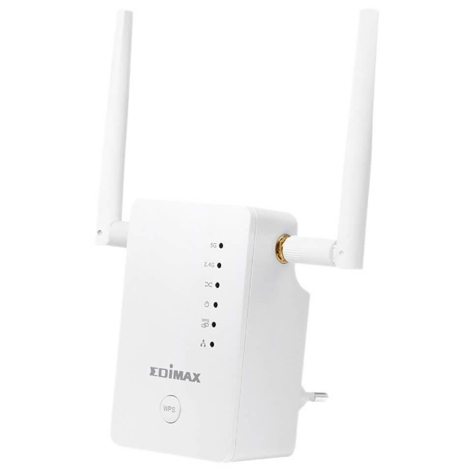 Edimax Whole Home WI-FI Kit Add-on Adapter