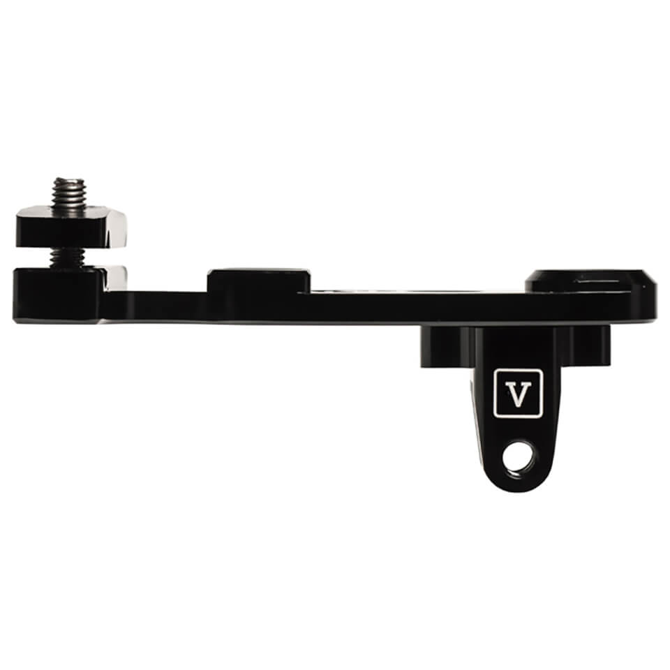 VEL Saddle Multi Mount | Sadler