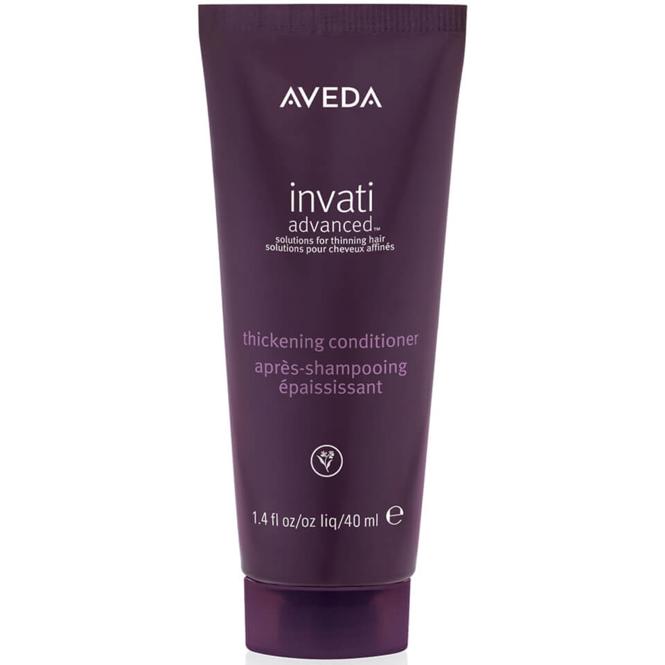 Aveda Conditioner  Haarspülung