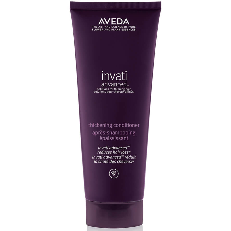 Aveda Conditioner  Haarspülung