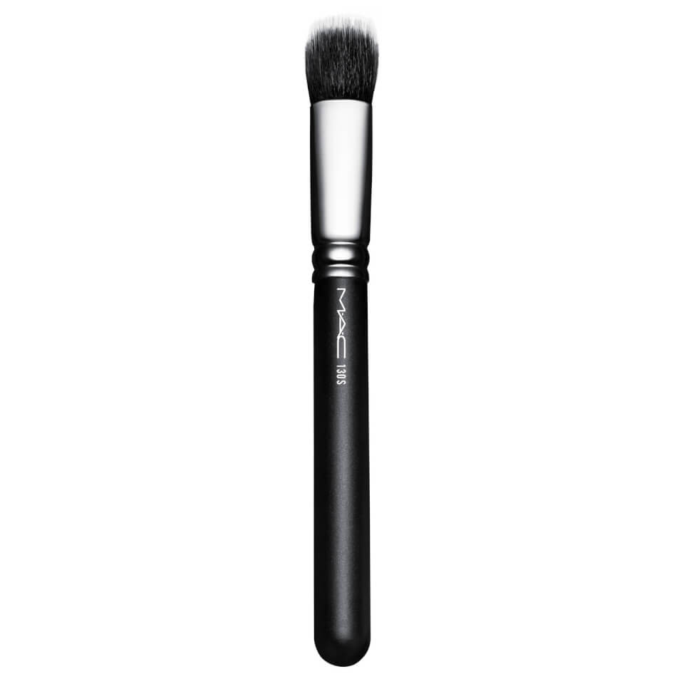 MAC Gesicht  Pinsel 1.0 pieces