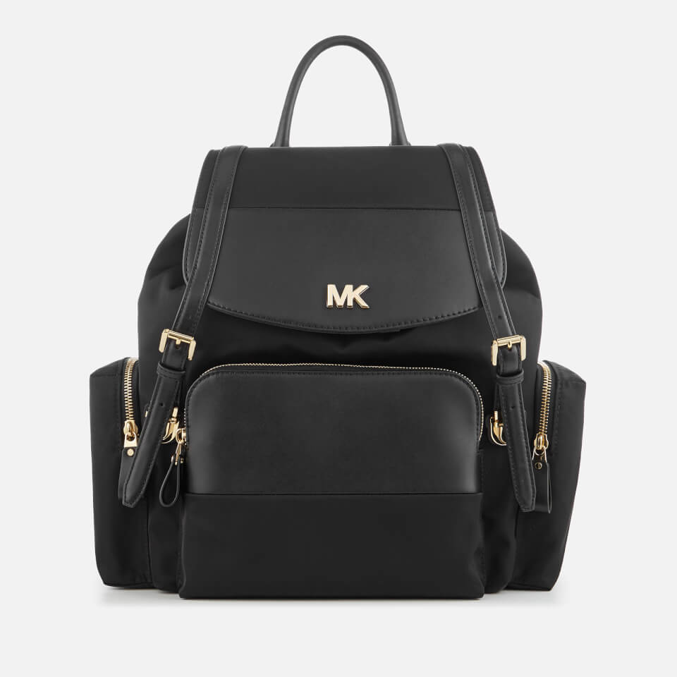 a5bc5d036801 MICHAEL MICHAEL KORS Women s Mott Changing Bag Backpack ...
