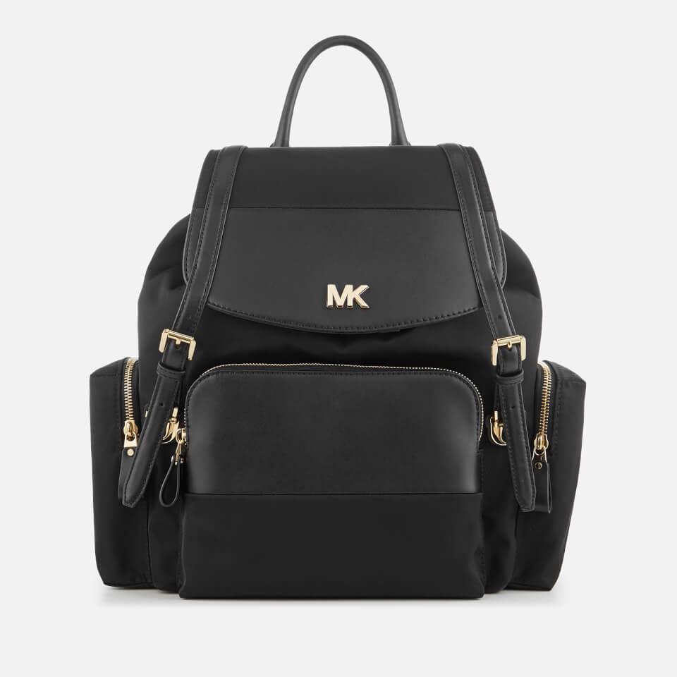 Michael Michael Kors Women S Mott Changing Bag Backpack