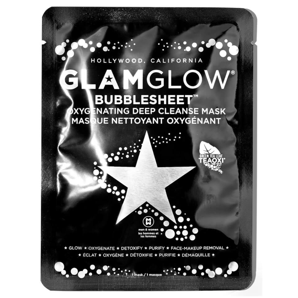 Glamglow Masken  Maske 1.0 st