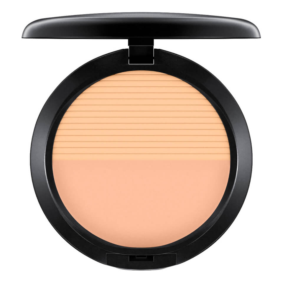 MAC Studio Waterweight_(HOLD) Medium Puder