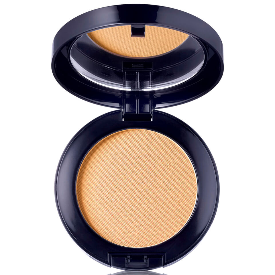 Estée Lauder Gesichtsmakeup Light  Medium Puder