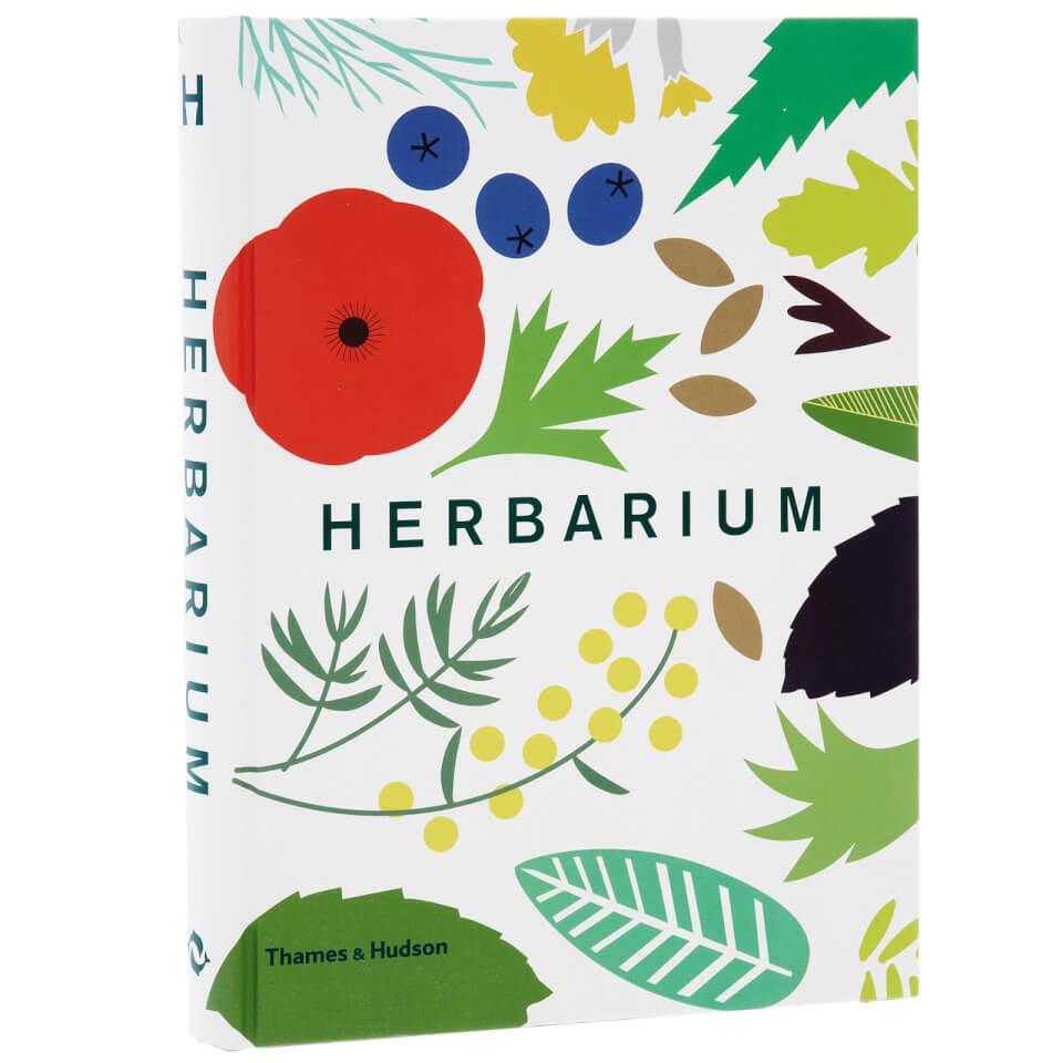Thames and Hudson Ltd: Herbarium
