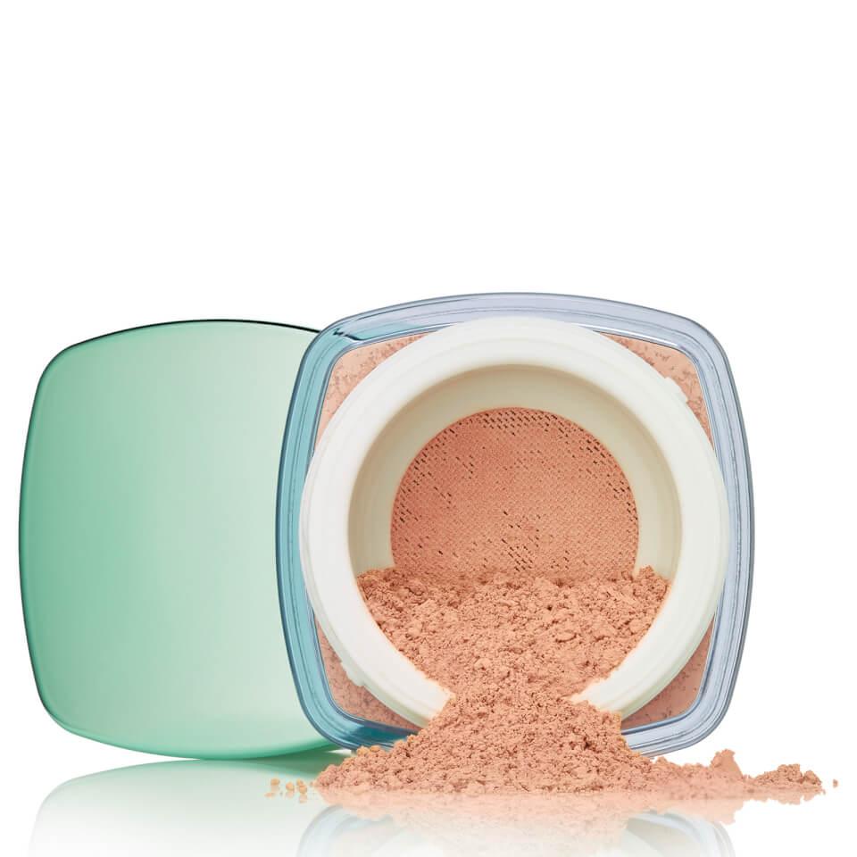 L'Oréal Paris True Match Minerals Foundation 10g - 2C Vanilla Rose