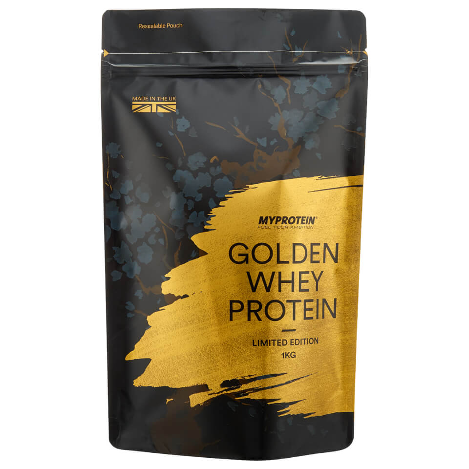 impact whey protein para que sirve