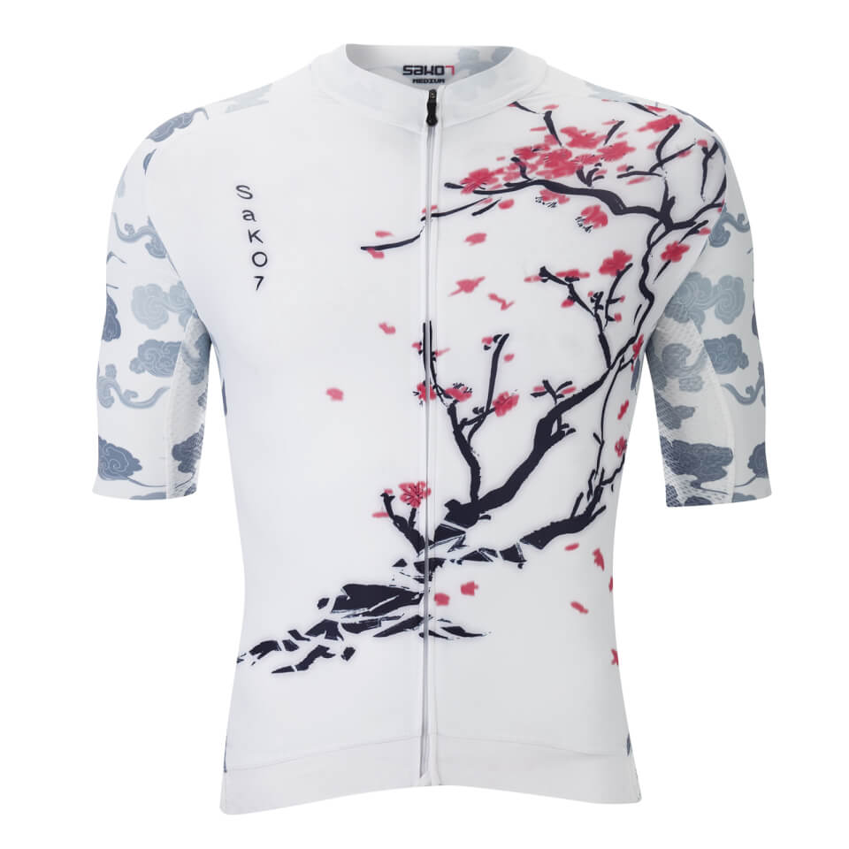 Sako7 Big In Japan Jersey | Jerseys