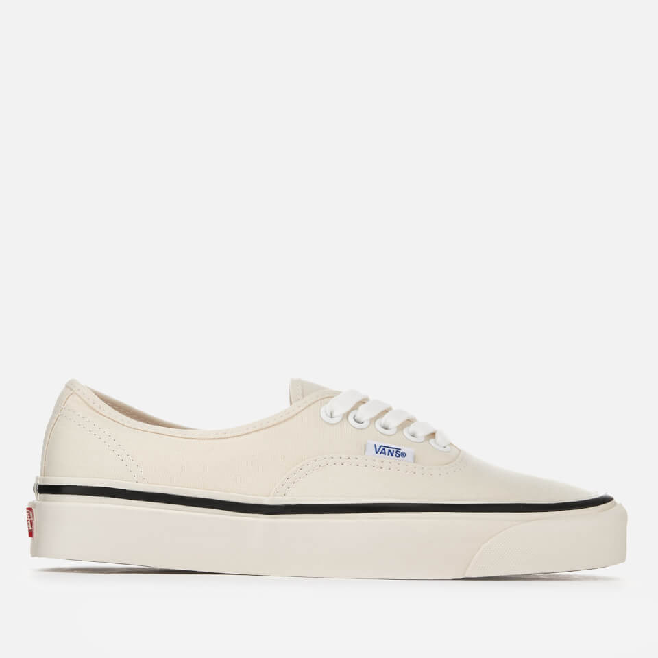 954a6487340 Buy black vans authentic. Shop every store on the internet via ...