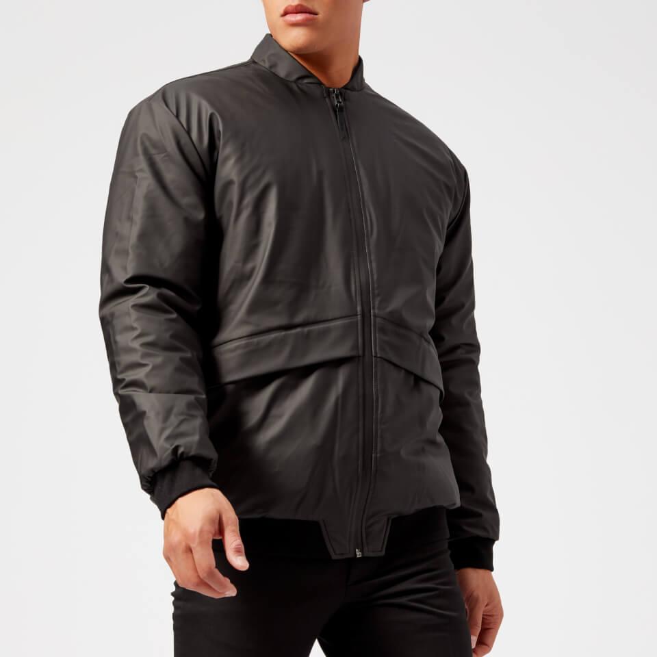 28e23de05 Buy bomber harrington jacket. Shop every store on the internet via ...