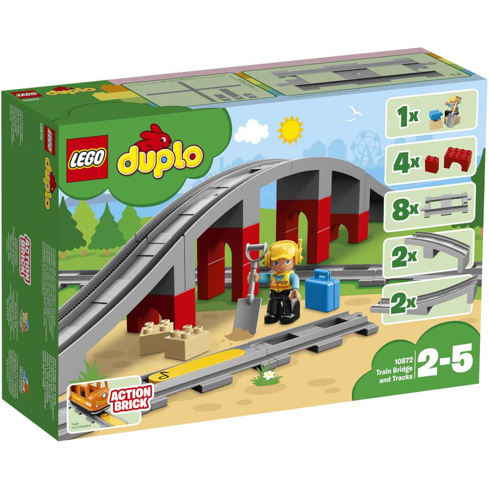 10872, Juegos de construcción