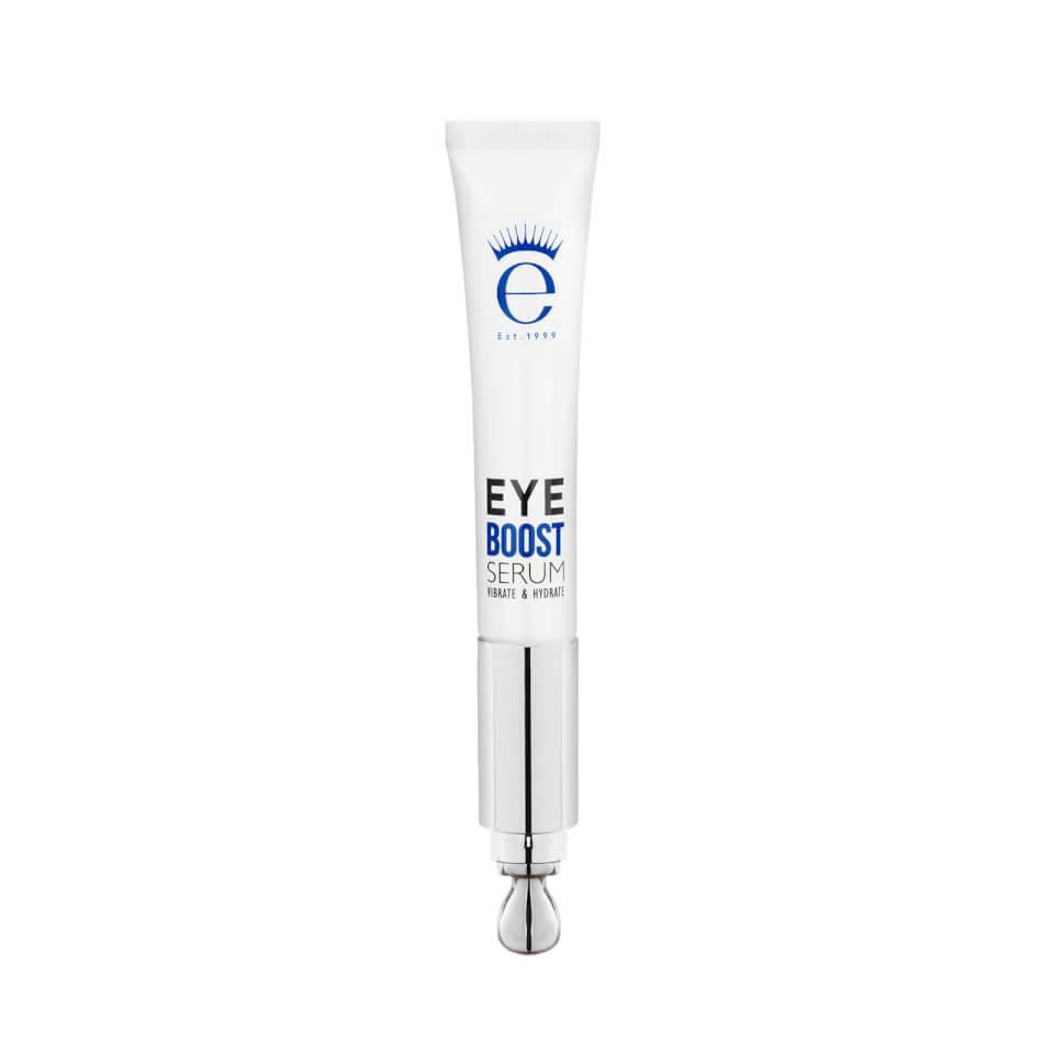 Eye Boost Serum