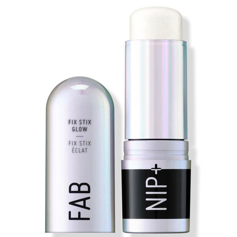 Nip+Fab Glow Fix Go Fix Stix Glow Concealer Aura