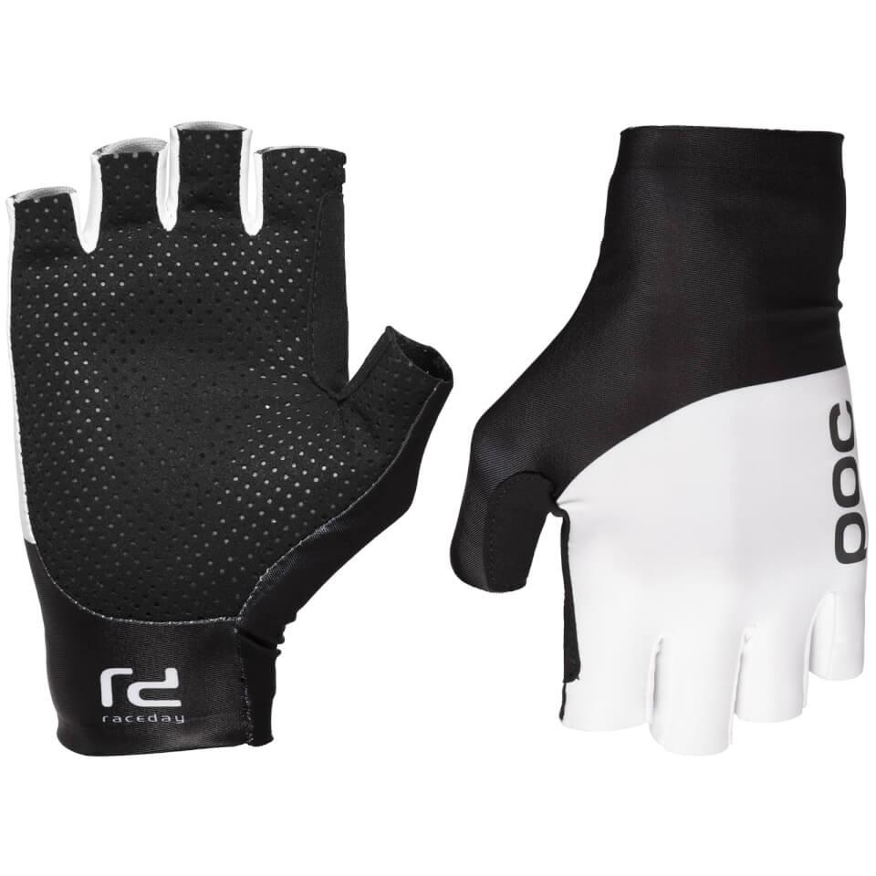 POC Raceday Aero Gloves | Gloves