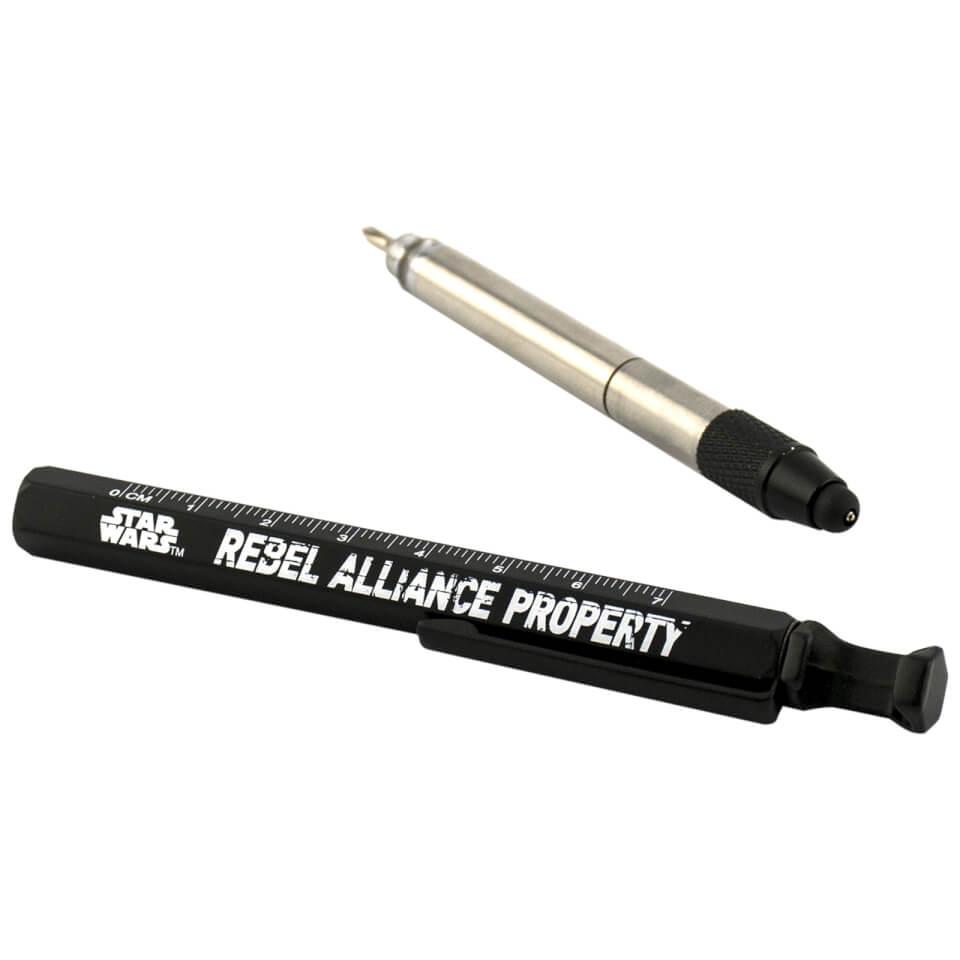 Star Wars Gadget Pen