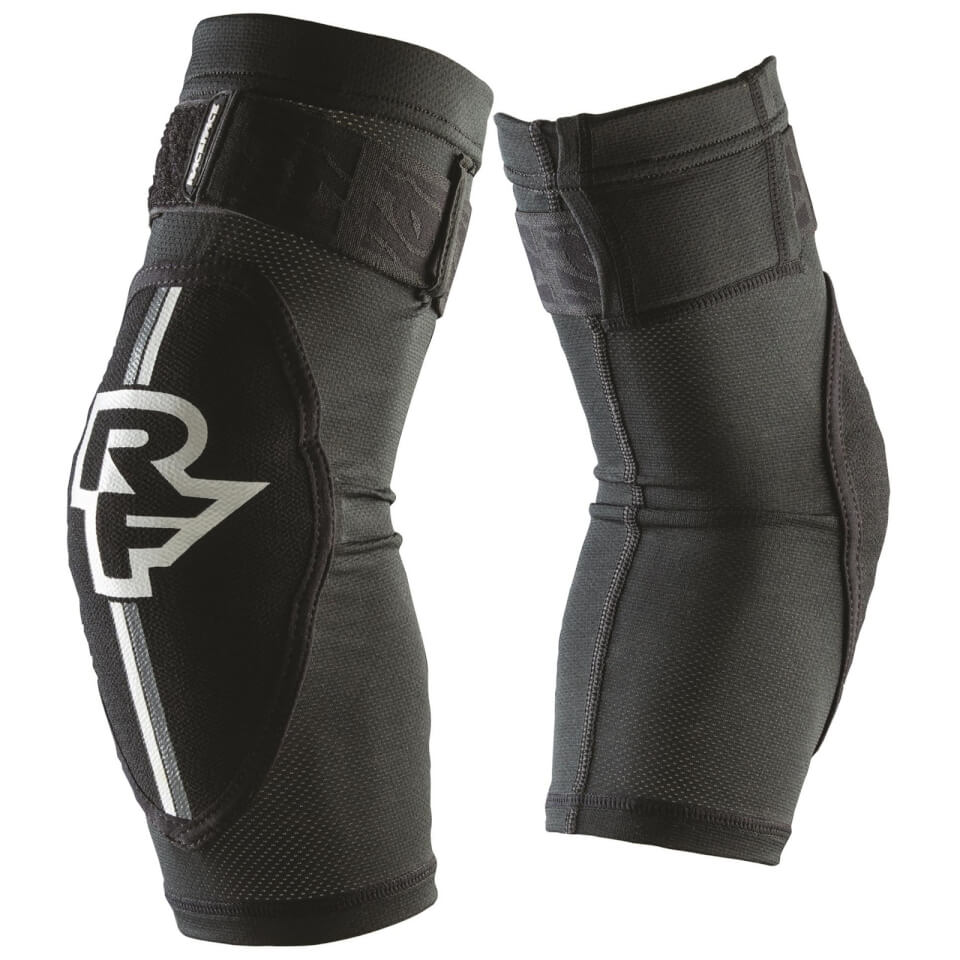 Race Face Indy Elbow Guard | Amour
