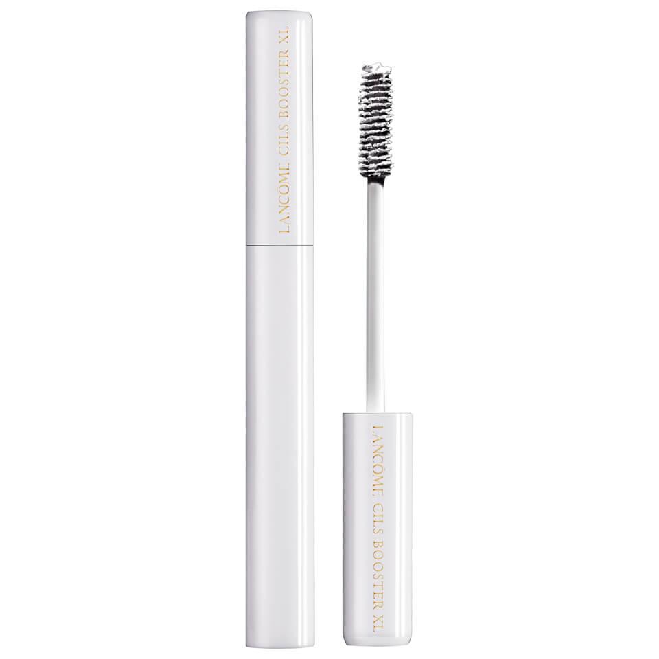 Lancôme Cils Booster XL Mascara 6