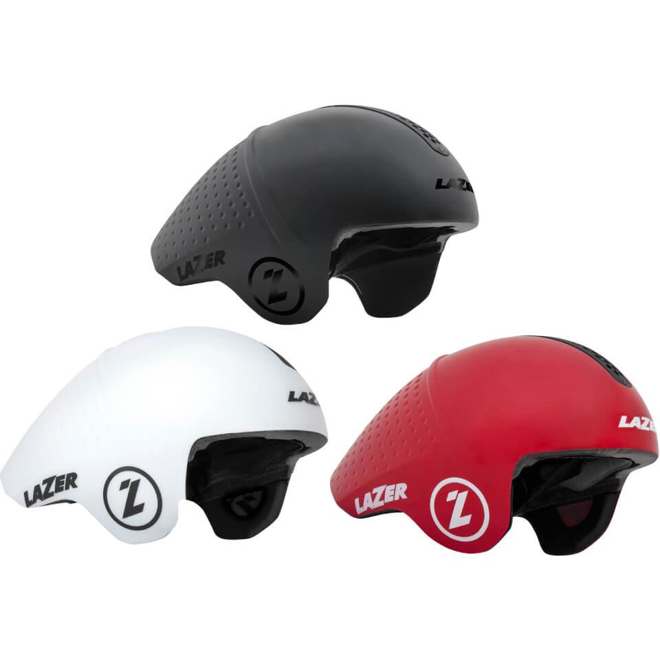 Lazer Tardiz 2 Helmet | Helmets